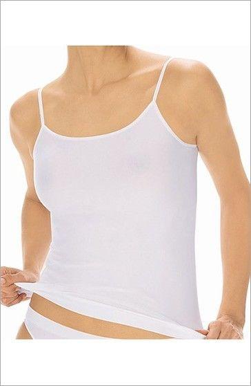 Janira Camiseta Tirantes Premier