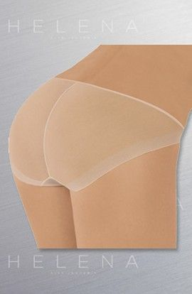 Janira Bikini Mini Secrets microfibra y tul