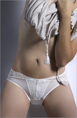 Terés Ailin Bikini Microfibra