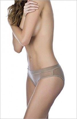 Terés Belasi Bikini Microfibra