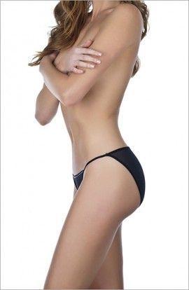 Terés Cristin Bikini