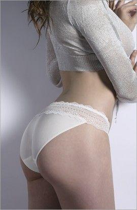 Terés Korai Bikini