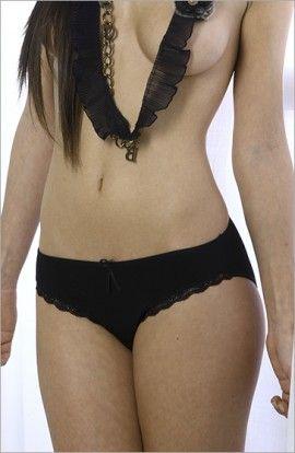 Terés Liz Bikini Modal