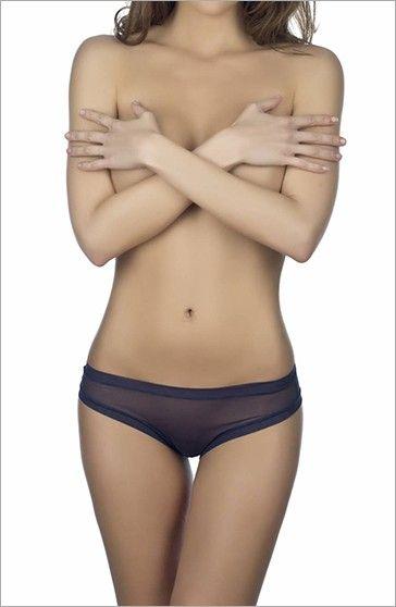 Teres Luana Bikini