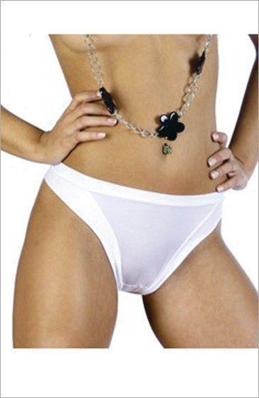 Terés Ghiva Tanga Mini Bikini