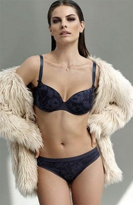 Selmark Braguita Grazia Bikini