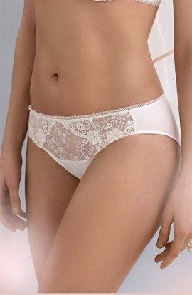 Selmark Braguita Olivia Novias Bikini