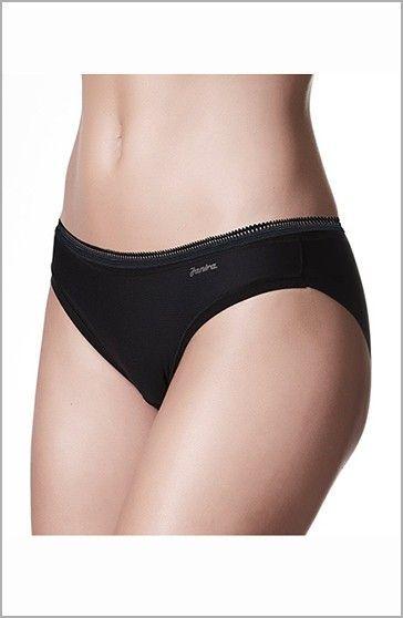 Janira Braguita Bikini Mini Best Comfort