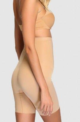 DKNY Faja Shapewear Alta Cintura Sin Costuras