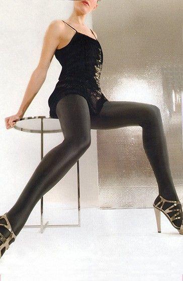 Janira Panty Catwoman