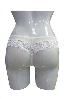 Terés Gabriela Tanga Mini Bikini