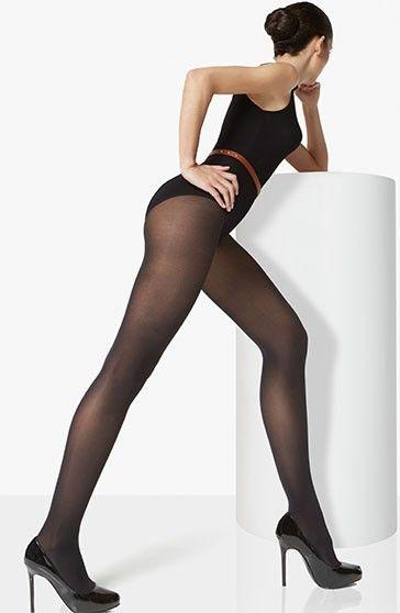 Janira Panty Wonder- 40