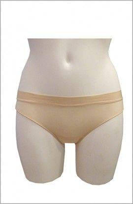 Terés India Bikini