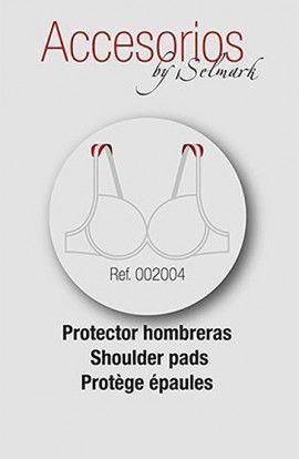 Selmark Protector Hombreras