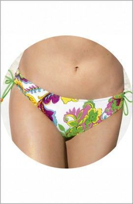 Bikini Cherry Beach Braguita Bikini Primavera