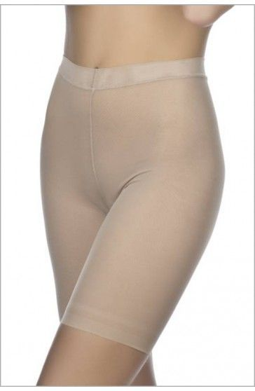 Terés Invisible-2 Pantalón Extra Largo