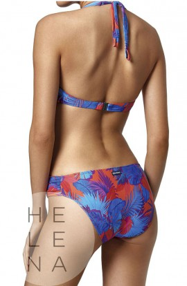 Basmar Bikini Miley Aros Copa C
