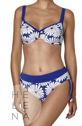 Basmar Bikini Sidney Reductor Control Fit Copa D