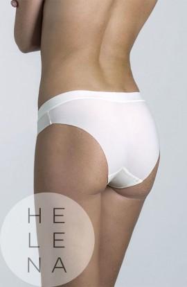 Teres Braguita Bikini Gala Microfibra Suave Cortada Laser