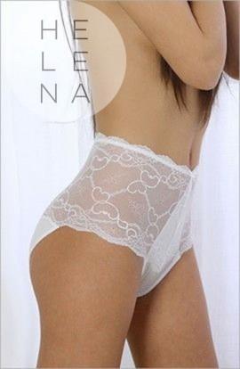 Terés Nayana Braga Algodón
