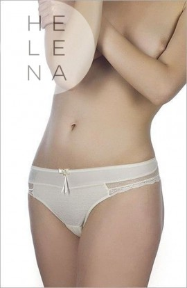 Terés Paloma Bikini