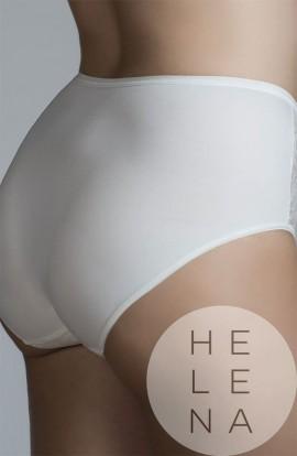 Terés Keira Braga Microfibra Blonda Francesa